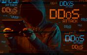 %100'e Varan DDoS Koruması İle DDoS Korumamız Aktif